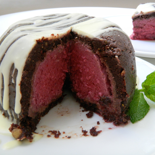 choco-bomb-n-berry-mousse